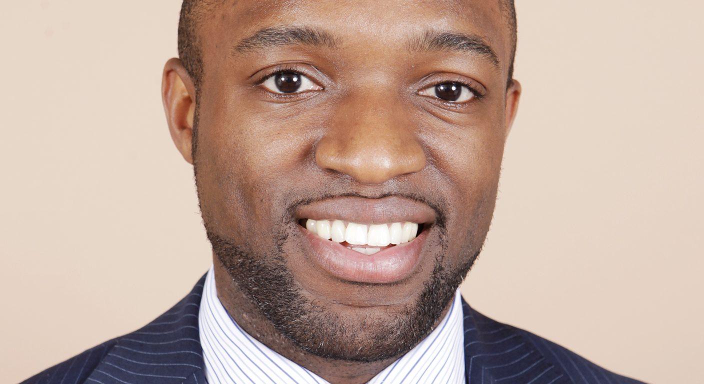 Dr Chi Chi Obuaya